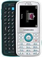 Samsung T459 Gravity Price in Pakistan