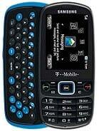 Samsung T479 Gravity 3 Price in Pakistan