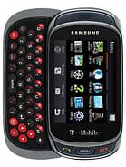 Samsung T669 Gravity T Price in Pakistan