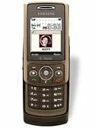 Samsung T819 Price in Pakistan