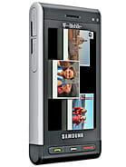 Samsung T929 Memoir Price in Pakistan