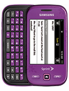 Samsung Trender Price in Pakistan