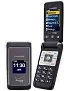 Samsung U320 Haven Price in Pakistan