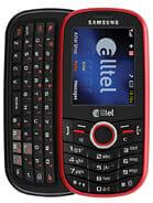 Samsung U450 DoubleTake Price in Pakistan