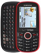 Samsung U450 Intensity Price in Pakistan