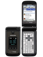 Samsung U750 Zeal Price in Pakistan