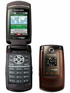 Samsung U810 Renown Price in Pakistan