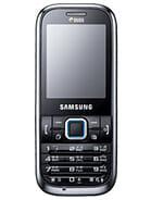 Samsung W169 Duos Price in Pakistan