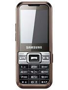 Samsung W259 Duos Price in Pakistan