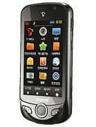 Samsung W960 AMOLED 3D Price in Pakistan
