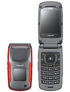 Samsung W9705 Price in Pakistan