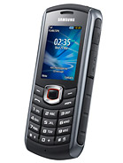 Samsung Xcover 271 Price in Pakistan