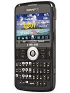 Samsung i220 Code Price in Pakistan