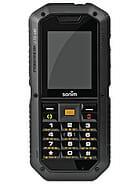 Sonim XP2.10 Spirit Price in Pakistan