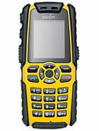Sonim XP3 Enduro Price in Pakistan