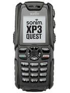 Sonim XP3.20 Quest Pro Price in Pakistan