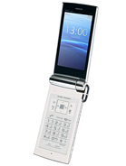 Sony Ericsson BRAVIA S004 Price in Pakistan