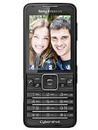 Sony Ericsson C901 Price in Pakistan