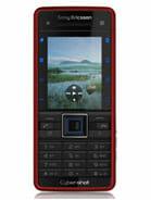 Sony Ericsson C902 Price in Pakistan