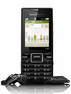 Sony Ericsson Elm Price in Pakistan