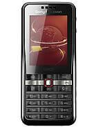 Sony Ericsson G502 Price in Pakistan