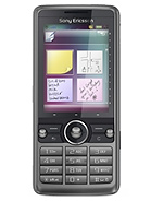 Sony Ericsson G700 Business Edition Price in Pakistan