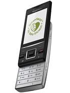 Sony Ericsson Hazel Price in Pakistan