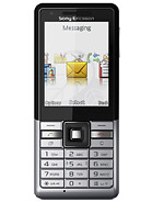 Sony Ericsson J105 Naite Price in Pakistan