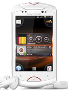 Sony Ericsson Live with Walkman Price in Pakistan