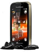 Sony Ericsson Mix Walkman Price in Pakistan