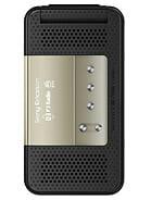 Sony Ericsson R306 Radio Price in Pakistan
