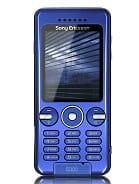 Sony Ericsson S302 Price in Pakistan