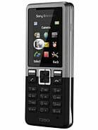 Sony Ericsson T280 Price in Pakistan