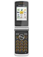 Sony Ericsson TM506 Price in Pakistan