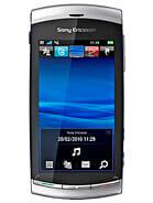 Sony Ericsson Vivaz Price in Pakistan