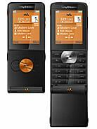 Sony Ericsson W350 Price in Pakistan