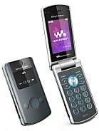 Sony Ericsson W508 Price in Pakistan