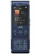 Sony Ericsson W595 Price in Pakistan