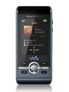 Sony Ericsson W595s Price in Pakistan