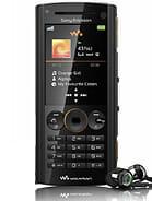 Sony Ericsson W902 Price in Pakistan