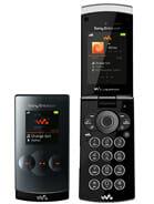 Sony Ericsson W980 Price in Pakistan