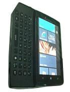 Sony Ericsson Windows Phone 7 Price in Pakistan