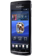 Sony Ericsson Xperia Arc Price in Pakistan