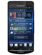 Sony Ericsson Xperia Duo Price in Pakistan