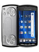 Sony Ericsson Xperia PLAY Price in Pakistan