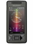 Sony Ericsson Xperia X1 Price in Pakistan