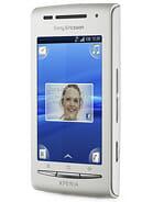 Sony Ericsson Xperia X8 Price in Pakistan