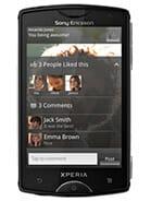 Sony Ericsson Xperia mini Price in Pakistan