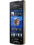 Sony Ericsson Xperia ray Price in Pakistan