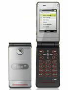 Sony Ericsson Z770 Price in Pakistan